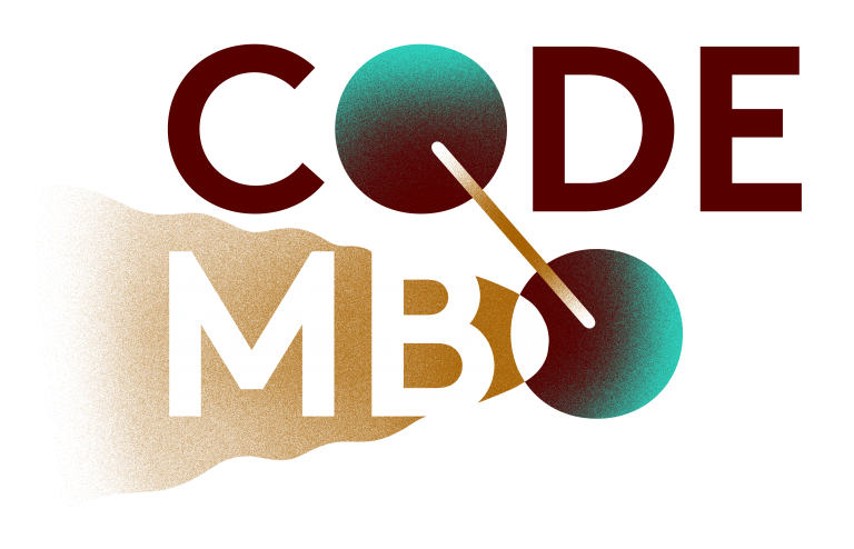 Code MBO
