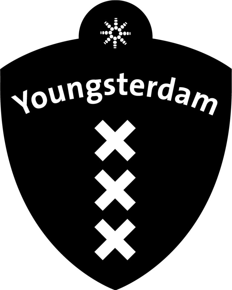 Youngsterdam