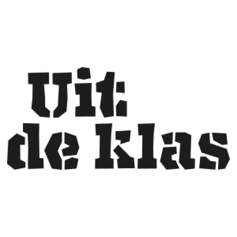 Webportal Uitdeklas.nl